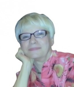 Gudrun Frerichs