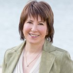 Kate Beeders on Investing in a Coach for Success