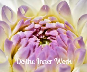 Do the Inner Work