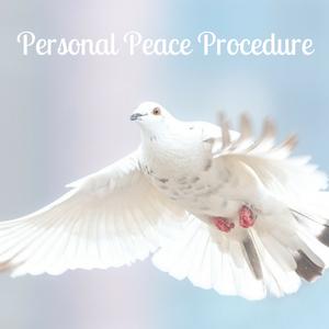 The Personal Peace Procedure