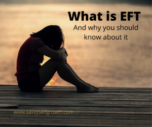 What is EFT