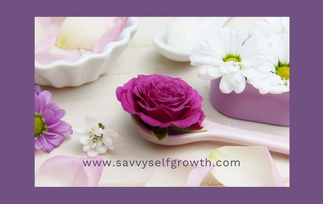 Sensitive soul – where do you draw the line of caring?